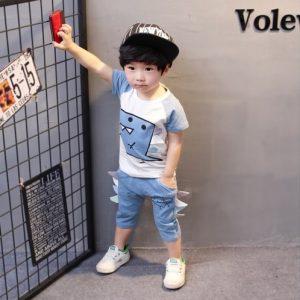 ชุดเด็กน่ารัก เสื้อผ้าเด็กน่ารัก