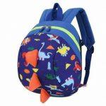 กระเป๋าสะพายเด็ก กระเป๋านักเรียนเด็ก
