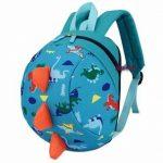 กระเป๋าสะพายเด็ก