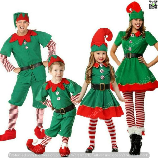 คริสต์มาส2021